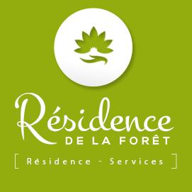 Résidence de la forêt - Maison de repos et residence services